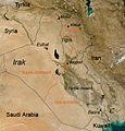 Irak satkart 1.jpg