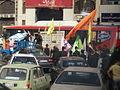 Iran 2007 002 Tehran Palestine demo (1731472185).jpg