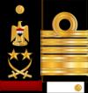 IraqNavyRankInsignia-2.png