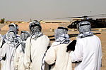 Iraqi leadership meets to discuss Sons of Iraq, other matters DVIDS175033.jpg