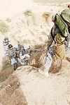 Iraqis lead air assault DVIDS183081.jpg