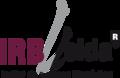 Irblleida logo.png