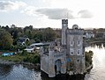 Ireland-Drone-20171017-035 (37714858056).jpg