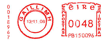 Ireland stamp type BD11.jpg