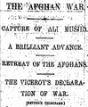 Irish Times - Ali Masjid - November 23 1878.png