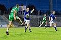 Irishfootball.jpg