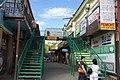 Irkutsk market (32598190241).jpg