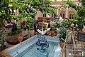 Irnk011-Jazd-w hotelu Kheshtabad.jpg