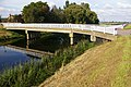 Iron Bridge - geograph.org.uk - 961379.jpg