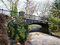 Iron Bridge in Peel Park (2302702674).jpg