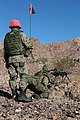 Iron Fist 2015 Range 400 Live Fire 150210-M-IO267-356.jpg