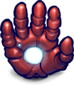 Iron Hand.png