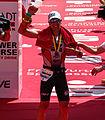 Ironman 2013 by Moritz Kosinsky8726.jpg