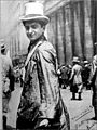 Irving Berlin in New York City, circa 1911.jpg