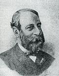 Isaac Gosschalk