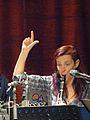 Isabelle Duthoit (121124 Hübsch-Acht Loft) P1060128 2.jpg