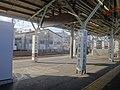 Isahaya station - panoramio.jpg