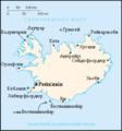 Islandska mapa Ukr.PNG