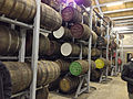 Isle of Arran Distillery (9860313214).jpg