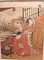 Isoda koryusai, estate, XVIII sec.JPG