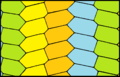 Isohedral tiling p6-4.png