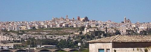 Ispica panorama.jpg