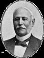 Israel Ludvig Ström - from Svenskt Porträttgalleri II.png
