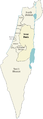 Israel districts2.png