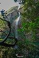 Itabira - State of Minas Gerais, Brazil - panoramio (40).jpg