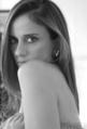 Italian actress Chiara iezzi.png
