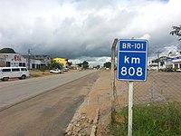Itamaraju, BA, Brazil - panoramio.jpg