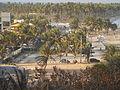 Itapuama-Cabo de Santo Agostinho 3.JPG