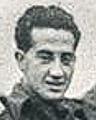 Ivan Otto Schwarz.png