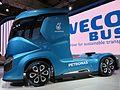 Iveco Concept IAA 2016 (2) Travelarz.JPG
