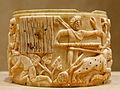 Ivory pyx Dionysos Met 17.190.56.jpg
