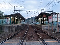 Iwakura Station.JPG