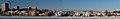 Järlasjöpanorama.jpg