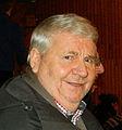 Jógvan Krosslá 2013.JPG