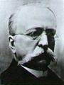 Józef Kokeli.png