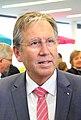 Jürgen Herzing 2020-01-11a.jpg