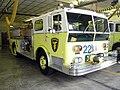 J-Town FPD Engine 22 (1972-87) Ward LaFrance-Pierce Bb.JPG