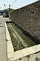 J32 791 Stari Grad, Wasserstelle Martinovica ulice.jpg