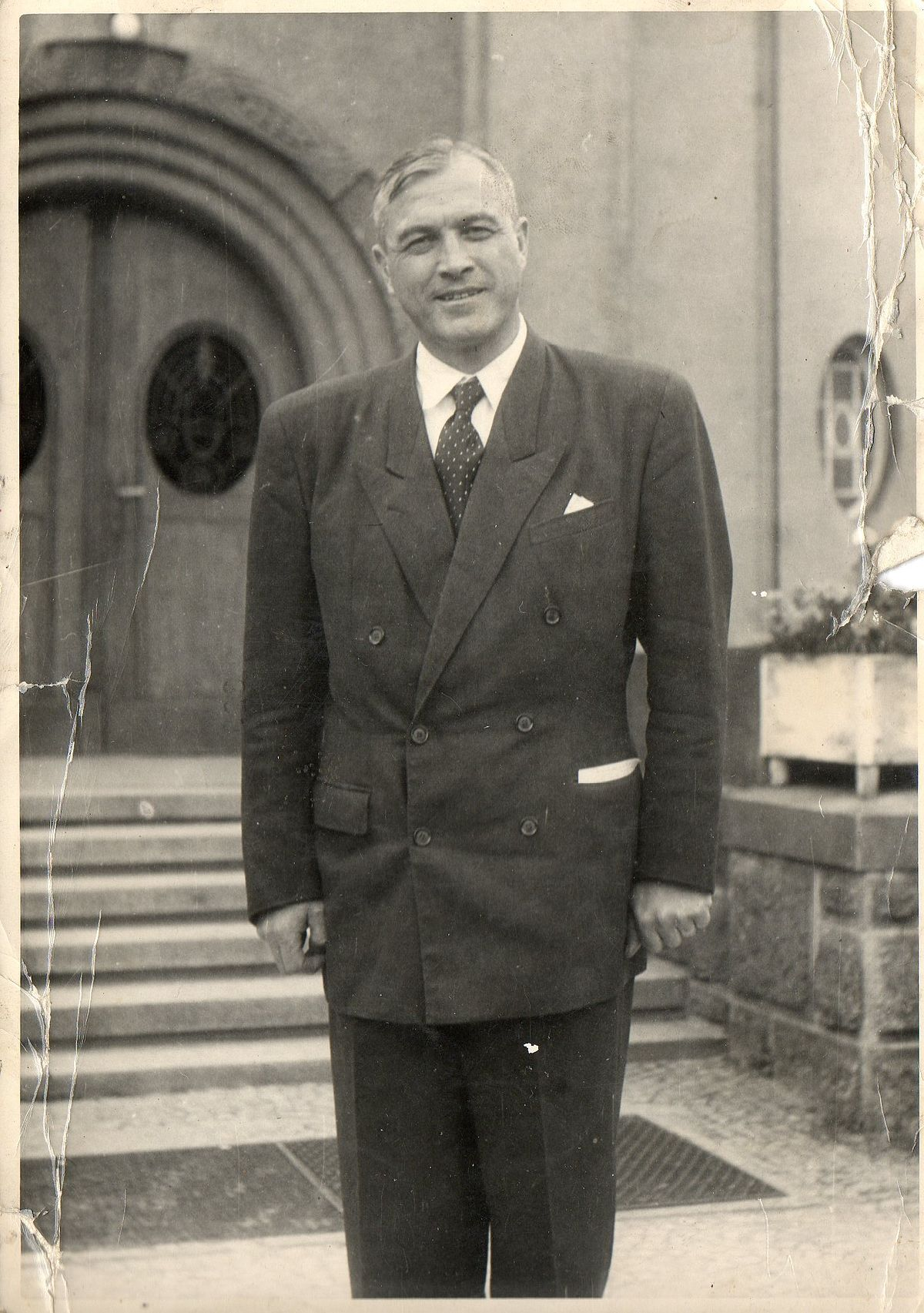 Jan Amos Pellar Wikipedie