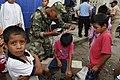JORNADAS MEDICAS ECUADOR-COLOMBIA (15034437262).jpg