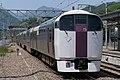 JRE-Series215 Yamanashi.jpg