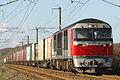 JRF DF200-52 20091024.jpg