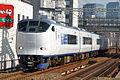 JRW serie281 Umeda-freight.JPG