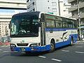JRbus H658-02427.JPG