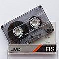 JVC FI-S 1990-91 made by ICM (9).jpg