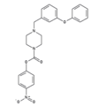 JZL195 molecular structure.png